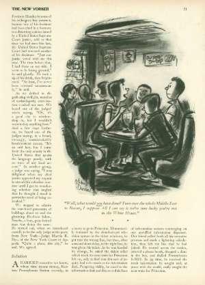August 2, 1958 P. 20