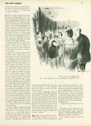 August 2, 1958 P. 22