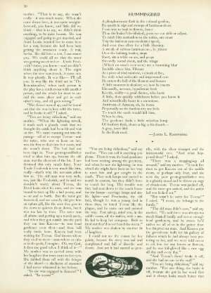 August 2, 1958 P. 30