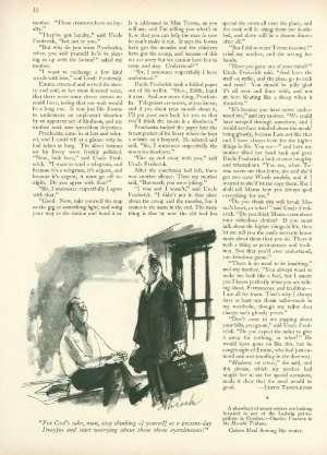 August 2, 1958 P. 33