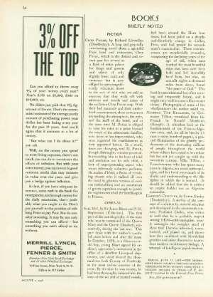 August 2, 1958 P. 64