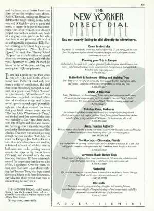 May 30, 1994 P. 100