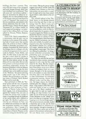 May 30, 1994 P. 102