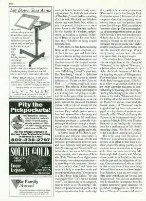 May 30, 1994 P. 105
