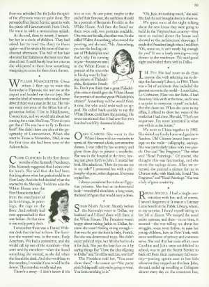 May 30, 1994 P. 35