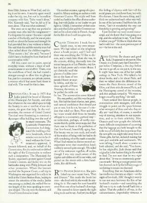 May 30, 1994 P. 36