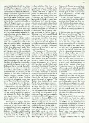 May 30, 1994 P. 38