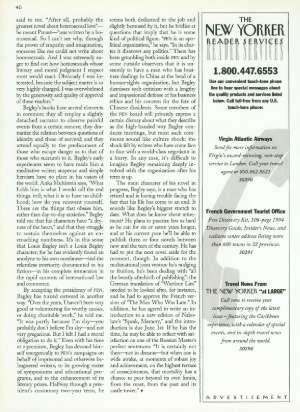 May 30, 1994 P. 47