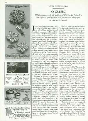 May 30, 1994 P. 50