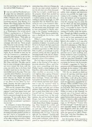 May 30, 1994 P. 78