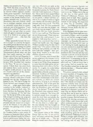 May 30, 1994 P. 86