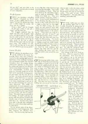 January 21, 1933 P. 10