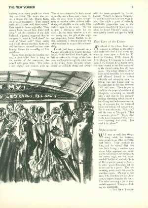 January 21, 1933 P. 12