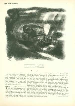 January 21, 1933 P. 16