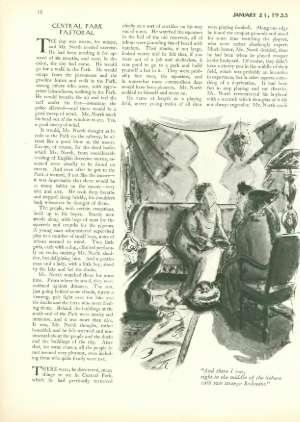 January 21, 1933 P. 18