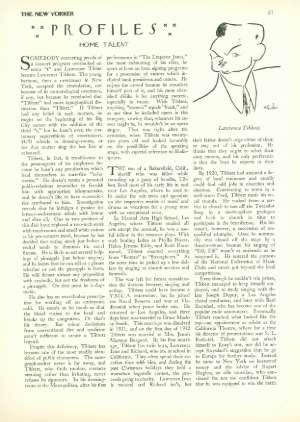 January 21, 1933 P. 21