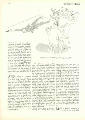 January 21, 1933 P. 25