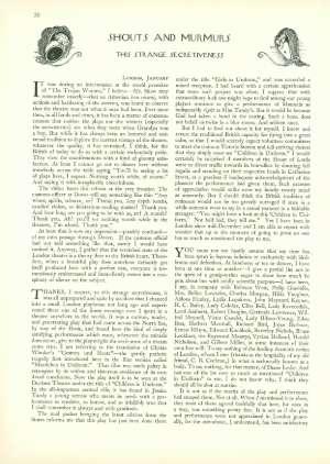 January 21, 1933 P. 30