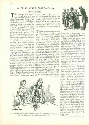 January 21, 1933 P. 36