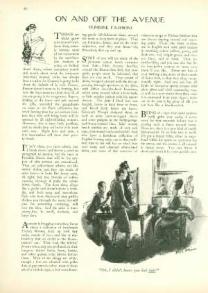 January 21, 1933 P. 41