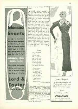 January 21, 1933 P. 40