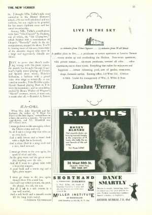 January 21, 1933 P. 51
