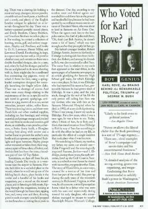 February 17 & 24, 2003 P. 102