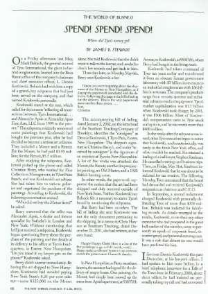 February 17 & 24, 2003 P. 132