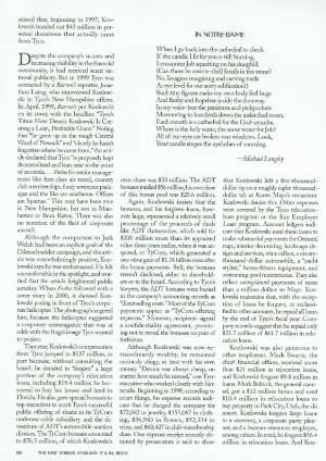 February 17 & 24, 2003 P. 138