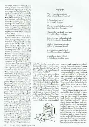 February 17 & 24, 2003 P. 160