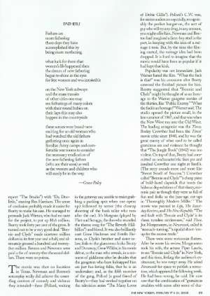 February 17 & 24, 2003 P. 175
