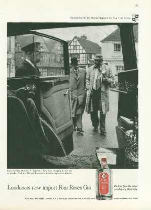 May 10, 1958 P. 100