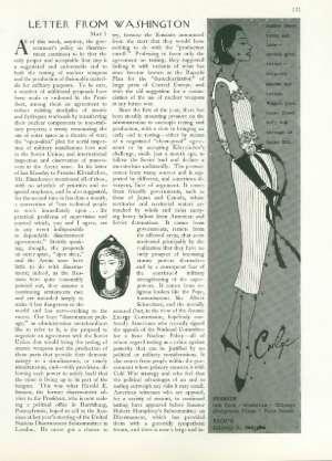 May 10, 1958 P. 131