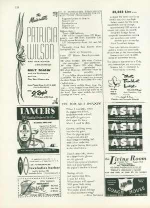 May 10, 1958 P. 138