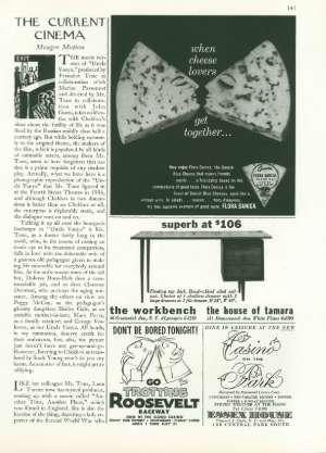 May 10, 1958 P. 141