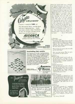 May 10, 1958 P. 143