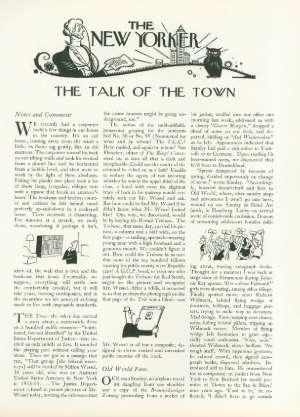 May 10, 1958 P. 29