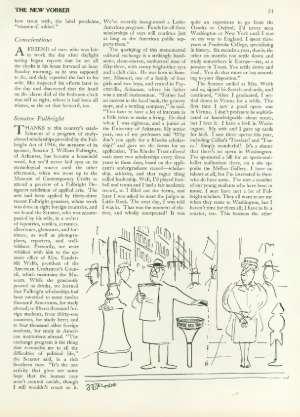 May 10, 1958 P. 31