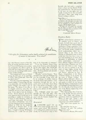 May 10, 1958 P. 32