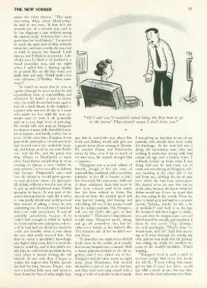 May 10, 1958 P. 34