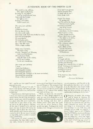 May 10, 1958 P. 38