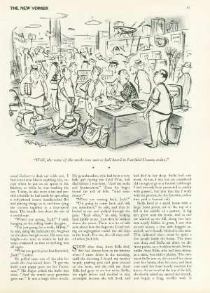 May 10, 1958 P. 40