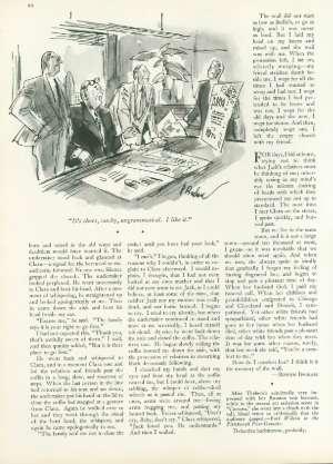 May 10, 1958 P. 45