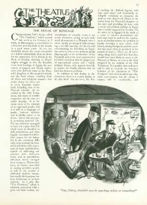 May 10, 1958 P. 83
