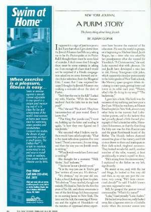 February 18, 2002 P. 124