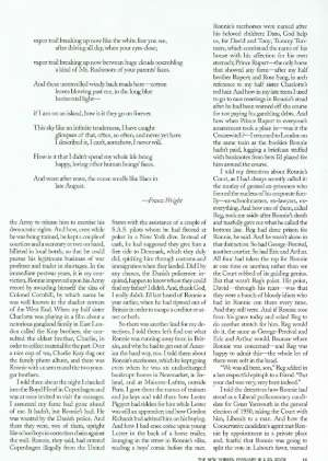 February 18, 2002 P. 140