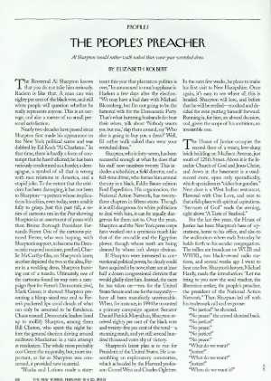 February 18, 2002 P. 156