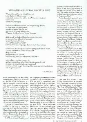 February 18, 2002 P. 165