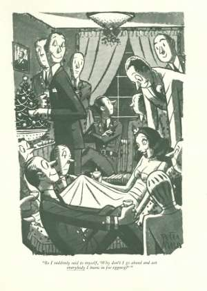 January 3, 1942 P. 14