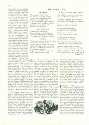 January 3, 1942 P. 24